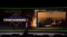 """新浪科技讯 北京时间1月7日消息,据国外媒体报道,2010年国际消费电子展(CES)将于北京时间明天凌晨开幕,微软CEO史蒂夫·鲍尔默(Steve Ballmer)今天发表了开场主题演讲,以下为演讲实录。    以下时间均为美国太平洋时间1月6日下午:    7:00 鲍尔默出场。    7:01 鲍尔默说:""""很荣幸今晚为2010年CES做开场主题演说。在过去的一年,我们目睹了经济动荡。但这个行业仍然具有专注力,继续将新科技推向市场。我认为,我们今晚需要特殊的方式向你们进行展示。我们看看科技是如何影响一个人的。""""    7:02 场地上方传来声音:""""我们希望感谢科技为我们所做的一切。""""这是赛斯·梅耶斯(Seth Myers)的声音。    现场视频:""""让我们看看科技是如何帮助我们的。视频聊天:奶奶你好!""""    视频游戏:""""有了科技,我想自己踢足球比11岁小孩更棒。""""    """"在eBay问世以前,如果我想晚上出去喝几杯,然后需要去印第安那买香烟,那是不可能的!""""    """"在Twitter问世以前, 如果我想知道别人如何看待他的猫正在想些什么……我肯定是在异想天开。""""    7:04 鲍尔默重返讲台。    鲍尔默:""""去年罗比·巴赫(Robbie Bach)和我谈论电脑是如何改变我们生活的……今晚我们想讨论三个战略领域,专注于不断演变的电视、计算云端以及下一代自然用户界面。""""    7:06 鲍尔默:""""过去30年的变化让人们眩晕。我们现在习以为常的事情在上世纪八十年代初听起来就像是科幻小说。现在却成为了我们的日常生活。""""    7:07 鲍尔默:""""我们正在提高人们可以使用和需要的事物。我们帮助人们对他们的健康做出更好的决策。但这只是个开始。""""    """"长期而言,我对科技行业前景持乐观态度。去年对我们来说非常重要。我们发布令人赞叹的产品组合。我希望进一步讨论我们在2009发布的产品——Xbox。""""    7:08 鲍尔默:""""我们发布了Natal项目,有了这个技术,你就可以用手来操作。Xbox的全球总销量已经超过了3900万部。我现在比任何时候都看好2010年和Xbox的前景。""""    7:09 鲍尔默:""""必应(Bing)搜索引擎。我们推出了一项消费者服务,得到了用户的切实回应。""""    """"我们预判用户所期待的事物。我们称之为决策引擎,因为我们向人们提供工具,帮助他们作出更好的决策。""""    7:10 鲍尔默:""""我们清楚目前正处于一个漫长旅程的起点,但我们起步非常不错。今晚我们还会继续。微软和惠普将携手共进。必应将成为惠普全球产品的默认搜索引擎。""""    7:11 鲍尔默:""""我很高兴地宣布菲亚特已经售出了100万辆装载Blue  Me以及生态驱动系统的汽车。""""    7:12 鲍尔默:""""最终,微软和起亚宣布推出一款基于Windows平台的新车载系统,将在2010年第三季度上市。""""    """"Zune。我们已经将Zune Video整合进Xbox Live当中。我们会继续将这一产品扩展至MSFT平台。""""    """"手机领域。这一年我们发布了Windows Mobile 6.5。我们每个月都会看到新的令人激动的手机上市,就像T-Mobile发布的HTC HD2。""""    7:14 """"我们会在下个月召开的世界移动通信大会上发布更多关于手机的消息。""""    """"当然,我们的Windows 7。我们在Windows 7上有三个目标。首先,我们想要更快更便捷的体验。其次,我们希望Windows 7使得工作任务更加简单。再次,我们希望给软件开发商、硬件制造商和用户带来一个新操作系统的世界。""""    """"我觉得我们非常出色地实现了这些目标。我们是和顾客一起完成这些任务的,还有你们。这是一个史无前例的研发举措,这个过程包括了3000名工程人员、5万名合作伙伴以及800万名测试者。""""    7:17 鲍尔默:""""根据NPD的数据,在Windows 7发布之后,Windows PC的销量飙升了50%。假日销售额同比增加了50%。""""    """"Windows 7是历史上销售最为迅速的操作系统,其用户满意度达到了94%。Gartner预计,Windows 7的销量将在2010年同比增长12%。""""    """"Windows 7使得开发商能够研发更好的软件。现在Windows 7的软件数量达到了400万。""""    7:20 鲍尔默在展示基于Windows 7的触摸输入、声音输入和其他输入方式。他真的是非常喜欢这个软件。    """"Windows 7引发了IT业界的潮流,创造了更多商机。现在我请瑞恩·阿斯都里安(Ryan Asdourian)上台来向你们展示Windows PC。""""    7:21 瑞恩:""""我有一点时间向大家展示我最喜欢的软件和硬件。没错!你们此前从未见过的产品!"""