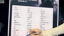 """新浪娱乐讯 容祖儿昨日(1月13日)受邀出席在香港新城大门举行的""""新城容祖儿我的女皇音乐会""""记者会,并透露届时会邀请钟舒曼和陈伟霆一同演出,而唱片公司也特别送上了象征女王的精致小皇冠,祝祖儿音乐会能够顺利举行。容祖儿表示一定会认真玩性感,让歌迷朋友们眼前一亮。    早前祖儿曾以性感打扮进行慈善演出,当问到音乐会上是否也安排了性感表演时,祖儿表示性感的造型其实只是为了迎合新专辑的主旨以及舞台效果,因此届时在音乐会上演唱自己的新歌时,一定会认真玩性感,让歌迷朋友们眼前一亮。Tungstar/文并视频    全新EP《Joey Ten》的低胸皮衣装扮让很多人几乎都认不出这是容祖儿,谈及此祖儿倍感骄傲,坦言为了这次的造型大家可谓费尽心血,一直只注重音乐品质的自己这次也终于大胆突破以往的保守形象,性感亮相惊艳旁人。Tungstar/文并视频"""