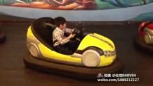 @Jane静29@funnybaby莹 (来自拍客手机客户端 下载地址:http://video.sina.com.cn/app/sinapaike.html)