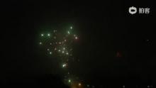 祝大家新年行大运,蛇年吉祥又如意![干杯][干杯]#走起2013#(来自拍客手机客户端 下载地址:http://video.sina.com.cn/app/sinapaike.html)