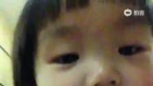 大家三八节快乐(来自拍客手机客户端 下载地址:http://video.sina.com.cn/app/sinapaike.html)