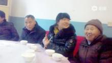 2013-01-05_12-15-03_123(来自拍客手机客户端 下载地址:http://video.sina.com.cn/app/sinapaike.html)