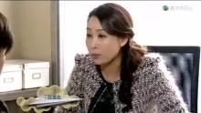 愛回家219預告(来自拍客手机客户端 下载地址:http://video.sina.com.cn/app/sinapaike.html)