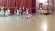 三八节献给妈妈的舞蹈!(来自拍客手机客户端 下载地址:http://video.sina.com.cn/app/sinapaike.html)