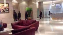 2013-03-27小鬼接班@小鬼黃鴻升 (来自拍客手机客户端 下载地址:http://video.sina.com.cn/app/sinapaike.html)