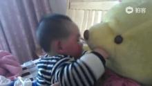 VIDEO0083(来自拍客手机客户端 下载地址:http://video.sina.com.cn/app/sinapaike.html)