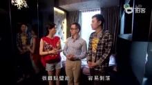 安樂蝸124-2(来自拍客手机客户端 下载地址:http://video.sina.com.cn/app/sinapaike.html)