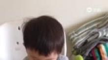 今天粗门哥没次水果,回家饿了,哥用五分钟吃了八个大馄饨…好吧给你们看看什么叫吃饭@星夜幽蓝 @一个秦楠 @想想_猜猜 ,哥就爱吃面条饺子馄饨(来自拍客手机客户端 下载地址:http://video.sina.com.cn/app/sinapaike.html)