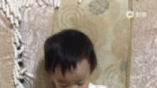 D502的视频!就爱背个包[围观](来自拍客手机客户端 下载地址:http://video.sina.com.cn/app/sinapaike.html)