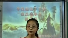 """寻找超级丁丁迷""""我是故事王""""全国挑战赛:来自四川彭州市实验小学的赵旌羽讲述《红色拉克姆的宝藏》的故事,快来看看吧!活动专题及投票地址:http://baby.sina.com.cn/z/tintin/index.shtml。"""