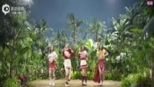 新浪娱乐讯 韩国新人女团Red Velvet将亮相今日(8月1日)播出的KBS 2TV《MUSIC BANK》,宣布正式出道。    同日正午,团队还通过官网和YouTube SMTOWN频道公开了出道曲《Happiness》的MV,该曲是一首节奏生动的欧洲流行乐,MV中动画与现实场景交叉进行,色彩咸阳、立体感强,并采用了全新技术制成,带给观众全新视觉效果,同时还展现了各成员风格迥异的魅力。    此外,Red Velvet还将陆续亮相8月2日的MBC TV《音乐中心》、3日的SBS TV《人气歌谣》,而《Happiness》的音源将于8月4日正式公开。综合报道组/文 版权所有 韩星网 禁止转载