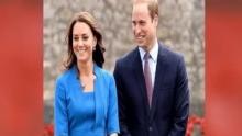 """新浪娱乐讯 乔治王子要当哥哥啦!昨日,英国王室宣布,凯特王妃再次有喜,威廉王子夫妇即将迎来第二个孩子。距离凯特生下乔治王子不到14个月。女王和王室家族对小生命的到来感到""""欣喜""""。英国首相卡梅伦是最先一批向威廉夫妇送上祝福的人。他说获知凯特再次有喜的消息,他""""非常高兴""""。一名王室发言人告诉媒体记者,与首次怀孕时相似,凯特再次出现妊娠剧吐症状,晨吐反应严重,眼下正在肯辛顿宫接受治疗。 凯特腹中的胎儿或明年春天降生,他/她的到来也将再次改变英国的王室继承人顺位。去年乔治小王子诞生,排在爷爷查尔斯王子和父亲威廉王子后,成为第三顺位继承人。不管即将诞生的是王子还是公主,都将成为英国王位第四顺位继承人,他的叔叔哈里王子则顺延至第五。和哥哥乔治未出生时一样,对于凯特王妃怀二胎,已经有英国博彩公司开始投注新王室宝宝的名字和性别。根据某博彩公司开出的赔率,""""亨利""""和""""伊丽莎白""""是宝宝名字的热门选项。"""